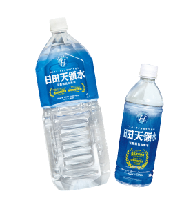 2L_500ml_bottle.png